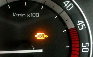 Auto kondicionieru uzpildīšana Liepājā