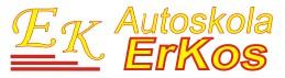 Auto skola ERKOS
